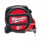 Milwaukee 48-22-5306 - 5M Tape Measure