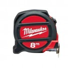 Milwaukee 48-22-5309 - 8M Tape Measure