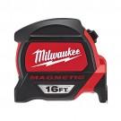 Milwaukee 48-22-7116 - 16ft Magnetic Tape Measure