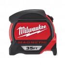 Milwaukee 48-22-7135 - 35ft Magnetic Tape Measure