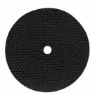 "Milwaukee 48-80-0834 - Sanding Disc 9"" 50 Grit - 5 Packs"