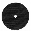 """Milwaukee 48-80-0525 - Sanding Disc 4-1/2"""" 80 Grit - 25 Packs"""