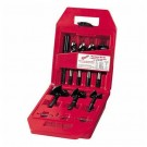 Milwaukee 49-22-0065 - Plumber's Selfeed Bit Kit (7 PC)
