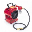 Milwaukee 49-50-0200 - Vacuum Pump Assembly