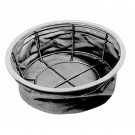 Milwaukee 49-90-0260 - Cloth Filter and Gasket 16 in. Diameter