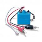 Leviton 49560-TTS - Tone test set (includes 9 volt battery)