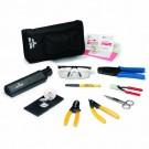 Leviton 49800-FTK - Fast Cure Tool Kit