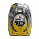 Monster 8Ft Svideo Cable