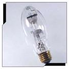 Ushio 5000222 - UMH-175/U/MD, ED17 - 175 Watt - Standard Metal Halide Bulb -  E26 Base - Clear - 10000 Average Rated Life - 12 Packs