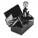 ALLTEMP Capillary Tubing Service Tools - 51-1003