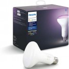 Philips 548727 - Hue White Ambiance & Colour BR30 Single with Bluetooth and Zigbee