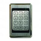 Leviton 54A00-1 - Access Control Keypad