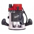 Milwaukee 5615-20 - 1-3/4 Max HP BodyGrip Router