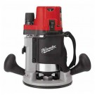 Milwaukee 5616-20 - 2-1/4 Max HP EVS BodyGrip Router