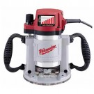 Milwaukee 5625-20 - 3-1/2 Max HP Fixed-Base Production Router