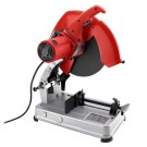 "Milwaukee 6177-20 - 14"" Abrasive Cut-Off Machine"