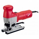 Milwaukee 6276-21 - Body Grip Orbital Jig Saw