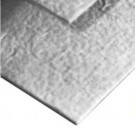 ALLTEMP Refractory Paper - 63-48001
