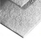 ALLTEMP Refractory Paper - 63-48002