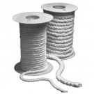 ALLTEMP Twisted Ceramic Rope - 63-48200