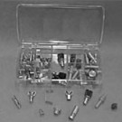 ALLTEMP Transformer Kit - 64-41805