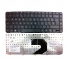 HP 2000 Series Pavilion G4 Series Presario CQ43 Series Replacement Keyboard