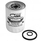 ALLTEMP Oil Filters - 69-41436