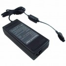 Dell PA6 AC Adapter 20V-3.5A Square