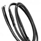 ALLTEMP Crankcase Heater - 75-HCCH2