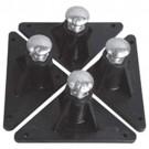 ALLTEMP Specialty Products - 79-EL10