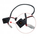 IBM Laptop Replacement DC Jack with Cable (008)