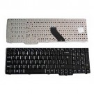 Acer Aspire 5235 Series TravelMate 5100 Series Replacement Keyboard