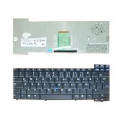 HP Business Notebook NC6220 Series Replacement Keyboard