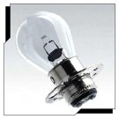 Ushio 8000092 - SM-1630 Healthcare Medical Scientific Light Bulb