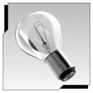 USHIO 8000165 - SM-31-74-28 30W Incandescent Light Bulb - 12 Packs
