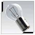 Ushio 8000173 - SM-3800-18-2520 Healthcare Medical Scientific Light Bulb