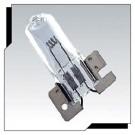 Ushio 8000230 - SM-74000 Healthcare Medical Scientific Light Bulb - 100 Packs