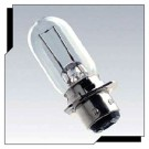Ushio 8000240 - SM-77903 Healthcare Medical Scientific Light Bulb