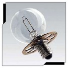 Ushio 8000310 - SM-900-930 Healthcare Medical Scientific Light Bulb