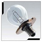 Ushio 8000311 - SM-940-750 Healthcare Medical Scientific Light Bulb