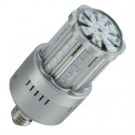LED-8029E30 - 24W - Medium E26 Base - 2320 Lumens - 3000K Neutral White - Replace 100W HID - 120-277VAC - Non-Dimmable
