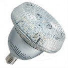LED-8025E42C - 52W - Medium E26 Base - 5413 Lumens - 4200K Cool White - Replace 175W HID - 120-347VAC