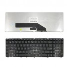 Asus F52 K50 P50 X5AC Replacement Keyboard