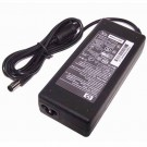 HP AC Adapter19V-4.74A (7.4x5.0mm)