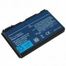 Acer TravelMate 5520 TM00741 Replacement Battery