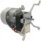 ROTOM Flue Exhaust Motor FM-RFM504