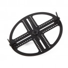 Southwire ACLHS - Black Oxide Adjustable Hole Saw