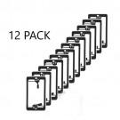 1-Gang Low Voltage Mounting Bracket (12 PACK)