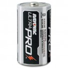 Rayovac ALD-12 GENF - Alkaline UltraPro Industrial - Recloseable D Battery - 12-Pack - Sold by Pack Only