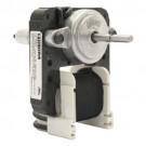 ROTOM T1-R617 - Skeleton Motor - 1/300HP - 208/230V - 0.25A - 1/1900 SPD/RPM - CCW Rotation